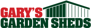 Gary's Garden Sheds | Quality Outdoor Sheds for Sale in Auckland, NZ